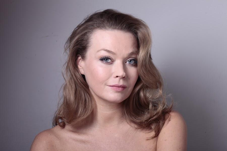 Tamara Arciuch,JunikaTALENTS1
