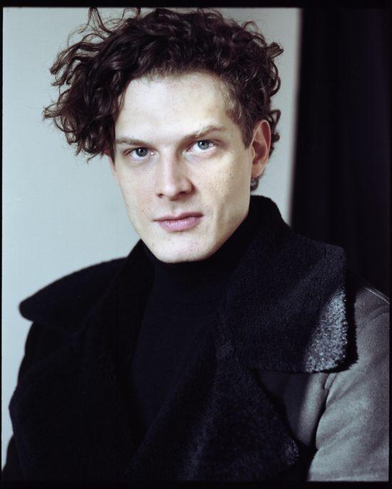 AdamFidusiewicz,JunikaTalents