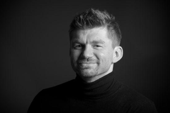 Headshot,MarcelWiercichowski