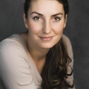Izabela Warykiewicz