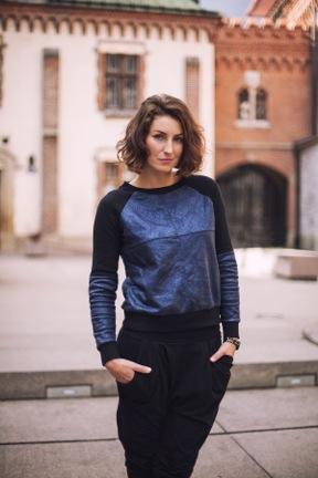 IzabelaWarykiewicz,JunikaTalents