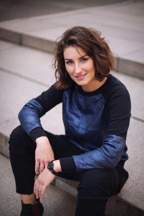 IzabelaWarykiewicz,JunikaTalents3