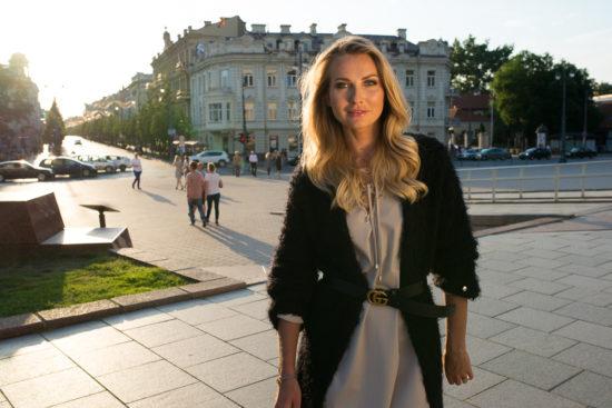 Jonna Moro,JunikaTalents8