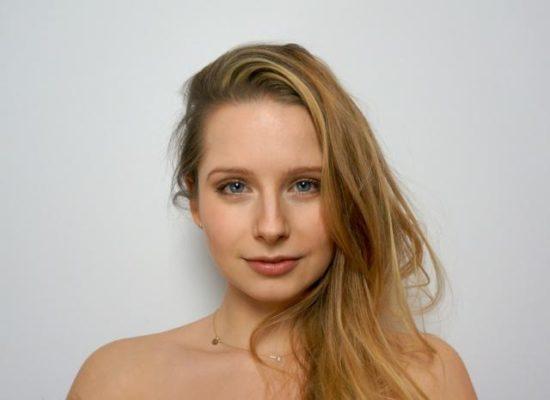 KamilaBujalska,JunikaTalents5