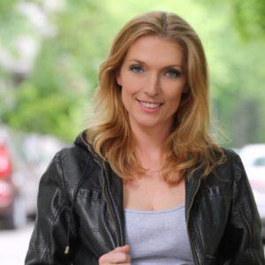 Katarzyna Galica