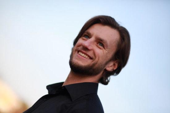 M.Mosiewicz,Junika1