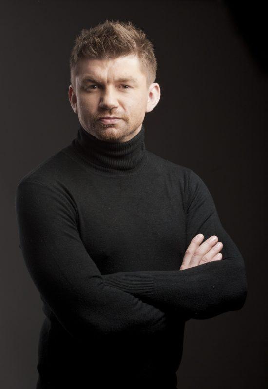 MarcelWiercichowski2,JunikaTalents