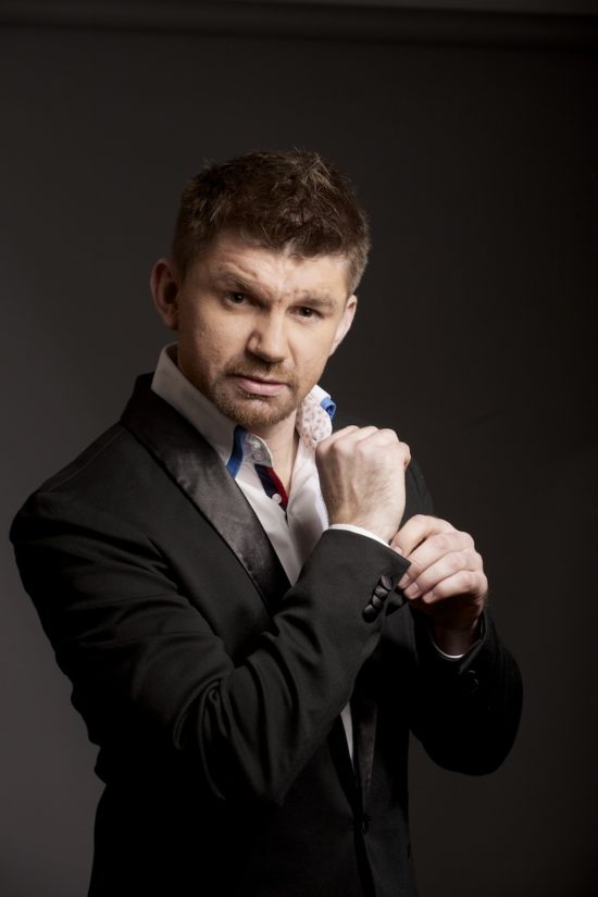 MarcelWiercichowski,JunikaTalents