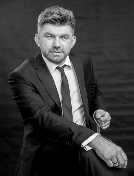 MarcelWiercichowski,JunikaTalents1
