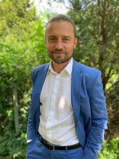 MarcinRogacewicz,Junika2