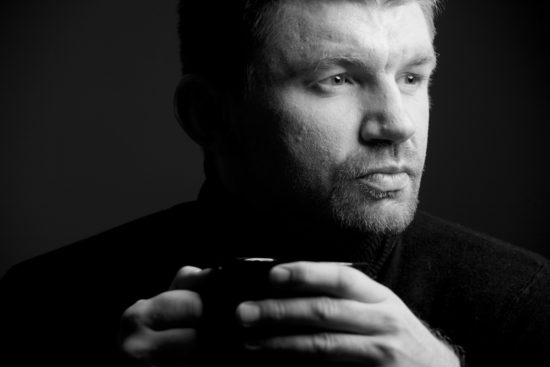 MarcinWiercichowski5,JunikaTalents
