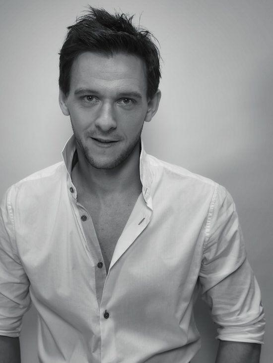 Mateusz Kmiecik, JunikaTalents2