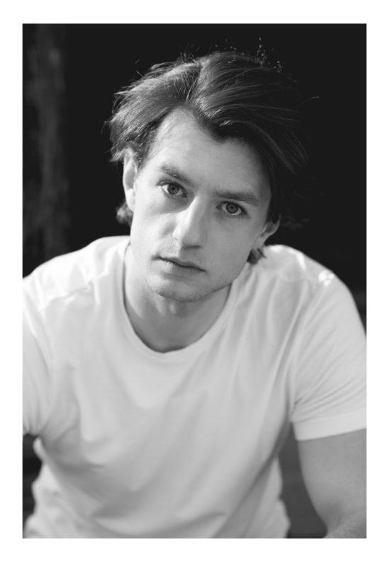 Mateusz Mosiewicz,JunikaTalents1
