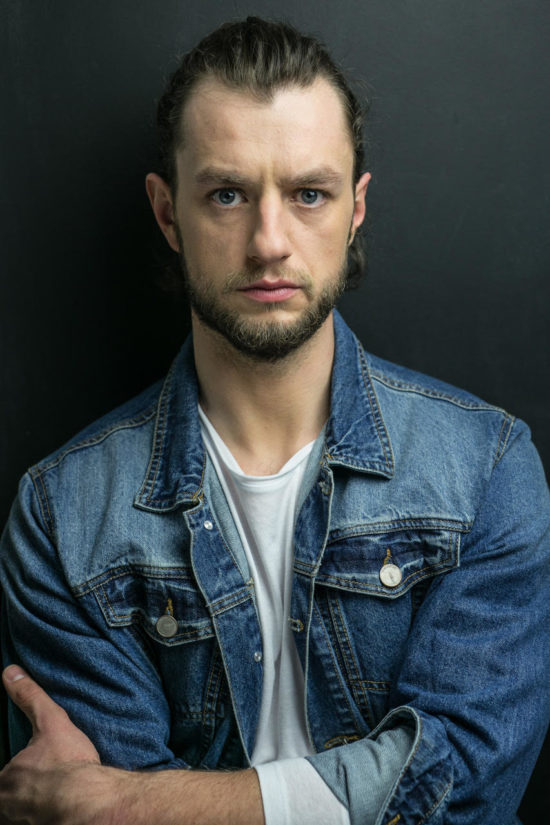 MateuszMosiewicz,21a
