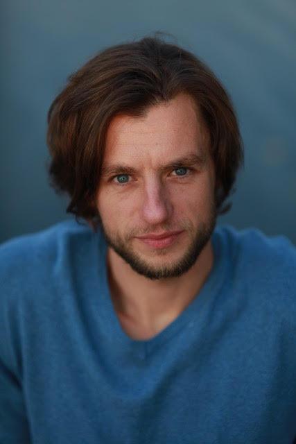 MateuszMosiewicz,Junika4