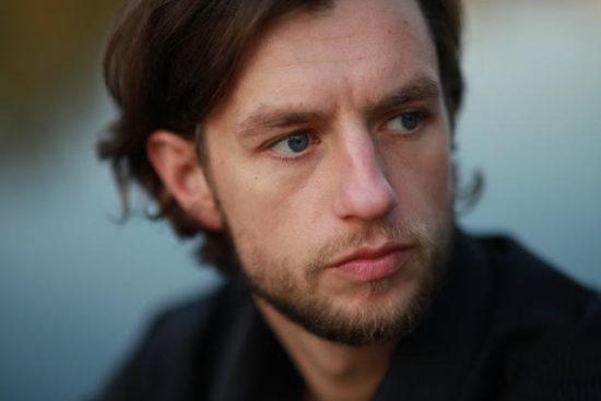 MateuszMosiewicz,Junika5a