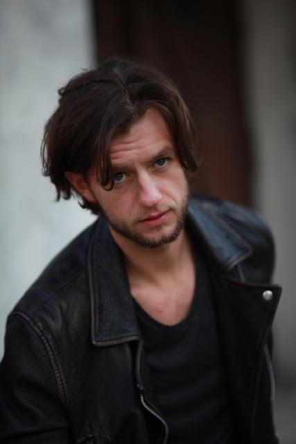 MateuszMosiewicz,Junika6