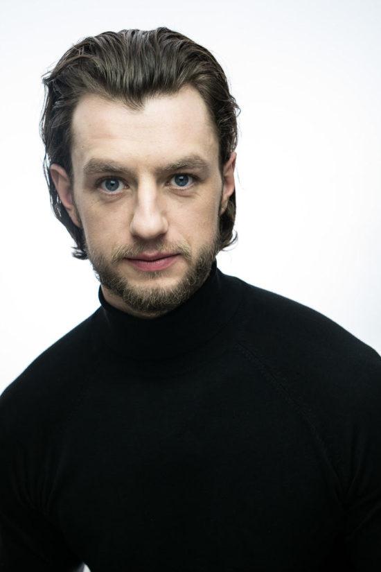 MateuszMosiewicz,JunikaTalents15