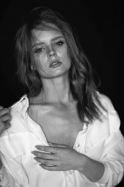 OlgaKalicka,Junika10