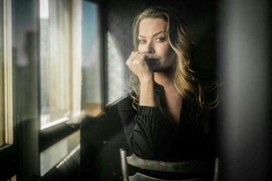 Tamara Arciuch,JunikaTalents5