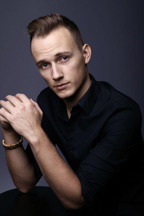 DominikMirecki,JunikaTalents7