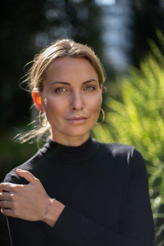 JoannaMoro,JunikaTalents1