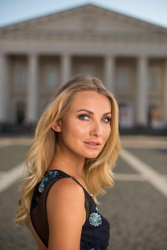 JoannaMoro,JunikaTalents7