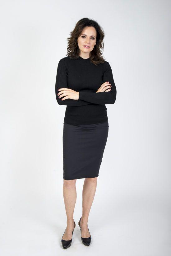 Marta Krol,JunikaTalents6