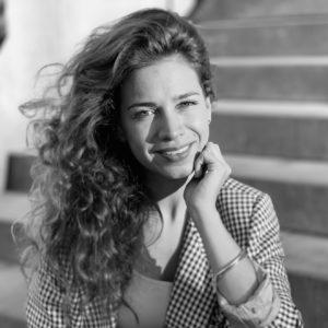 Sandra Herbich