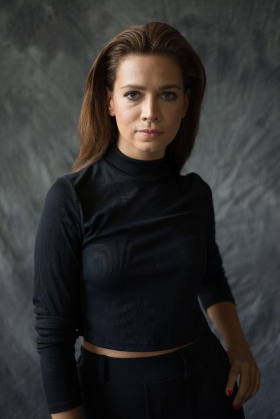 SandraHerbich,JunikaTalents10