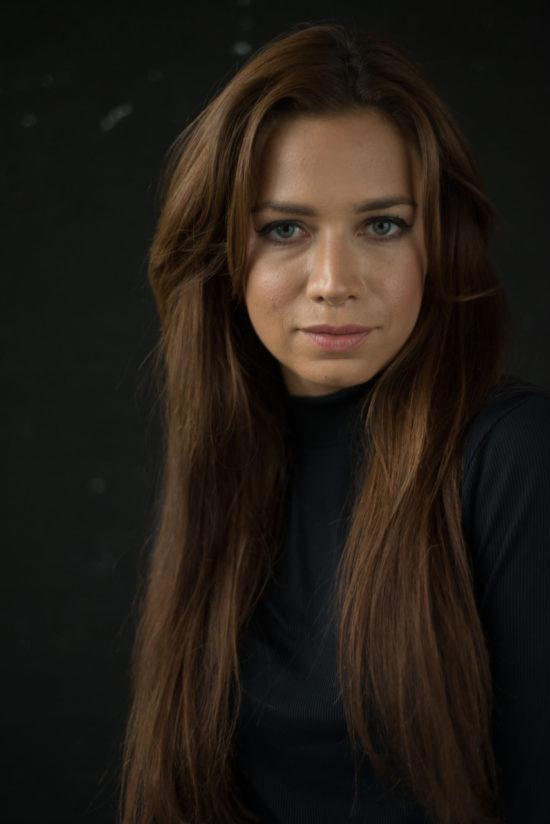 SandraHerbich,JunikaTalents8