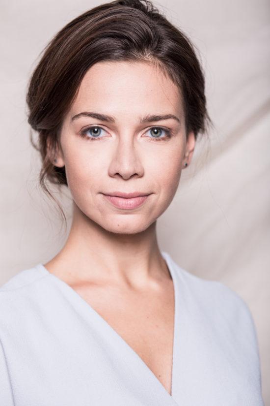 SandraStaniszewska,JunikaTalents5