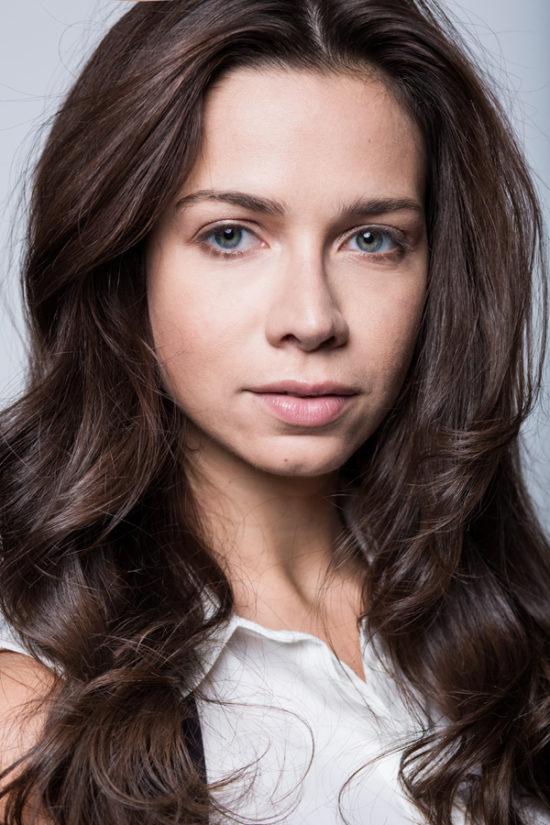 SandraStaniszewska,JunikaTalents6