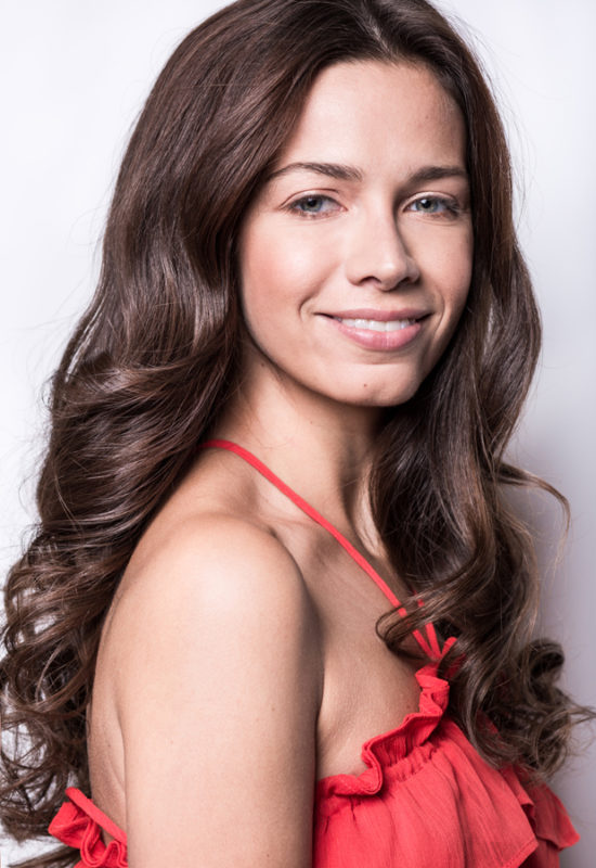 SandraStaniszewska,JunikaTalents8