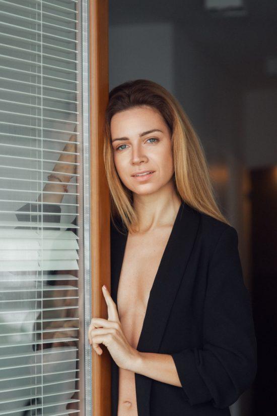 SandrahErbich,JunikaTalents5