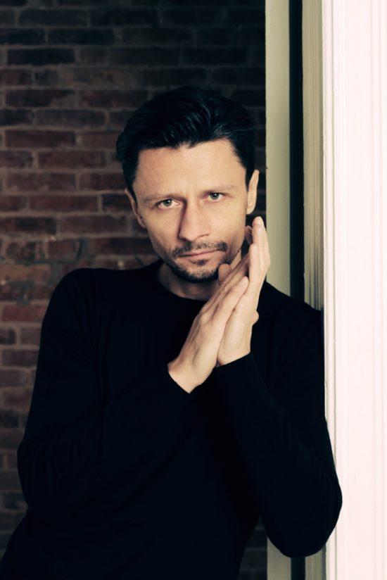 Dariusz Majchrzak,JunikaTalents,jpeg