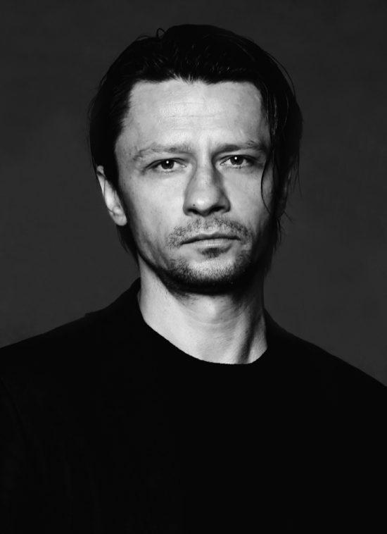 Dariusz Majchrzak_09