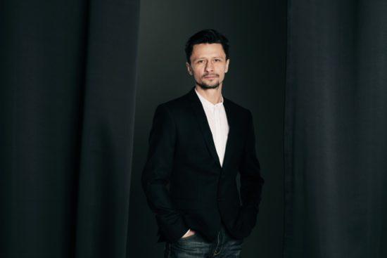 Dariusz Majchrzak_13