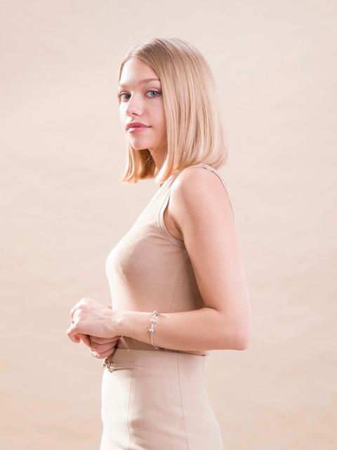 NicoleBogdanowicz,Junika5