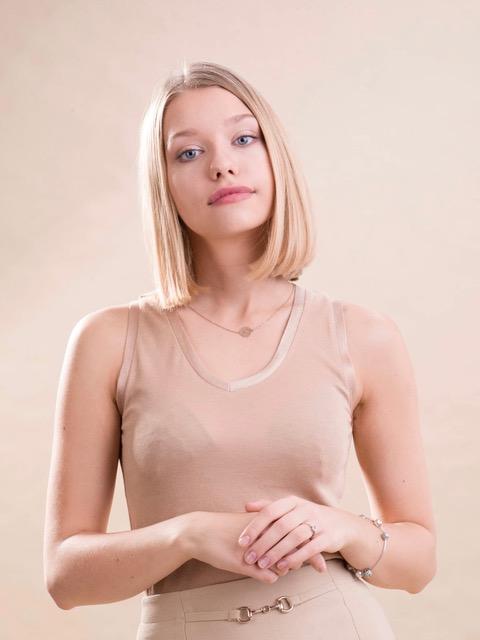 NicoleBogdanowicz,Junika6