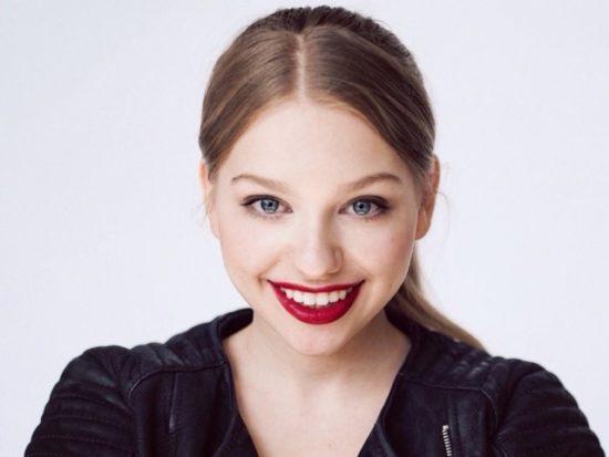NicoleBogdanowicz,JunikaTalents9