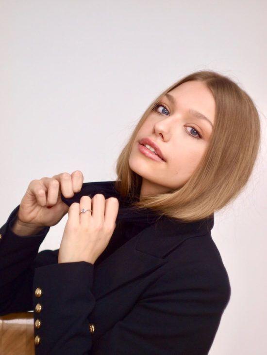 NicoleBogdanoiwcz,Junika6