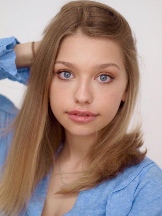 NicoleBogdanowicz,Junika3