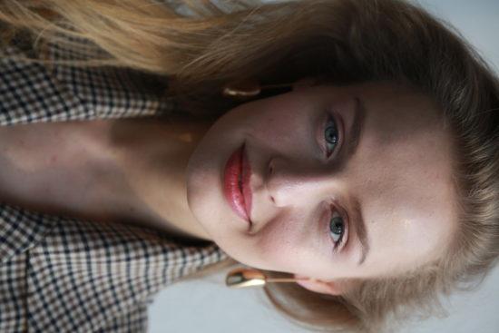 DominikaKryszczynska,Junika11