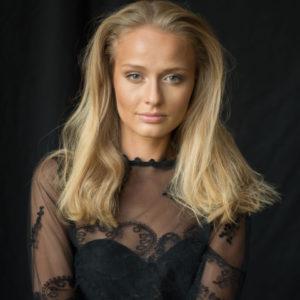 Dominika Kryszczyńska