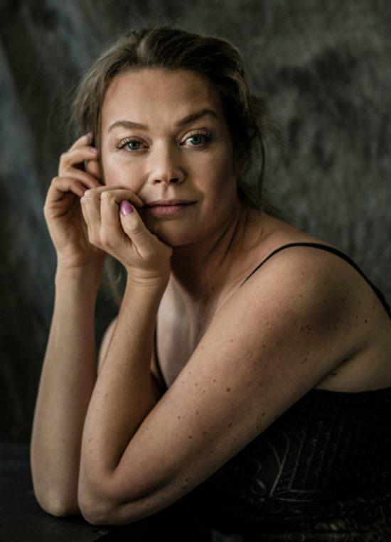 Tamara Arciuch,JunikaTalenys6