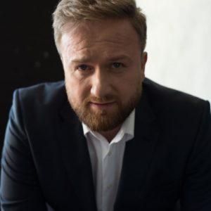 Bartek Kasprzykowski