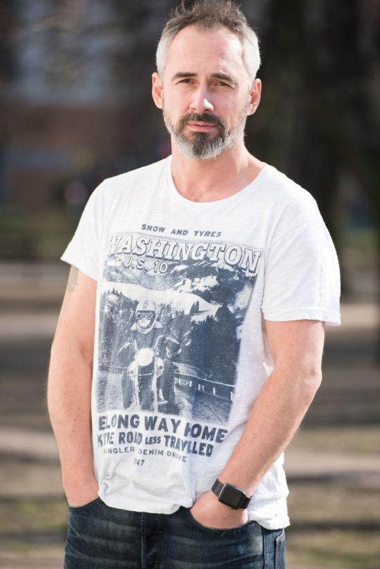 JacekKopczynski,JunikaTalents1