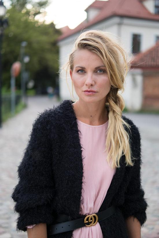 JoannaMoro,JunikaTalents2