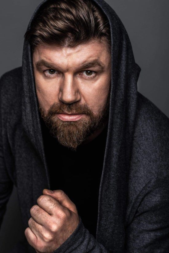 Marcel Wiercichowski, junikaJunikaTalents2